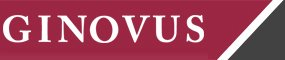 Ginovus LLC