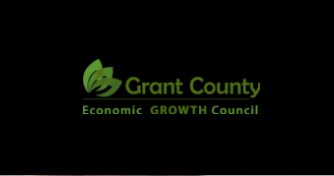 August 2019 – The Role of Local Economic Development Organizations in Creating and Retaining Jobs