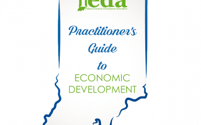 "October 2019 – Presenting ""Responding Effectively to an RFI"" at IEDA event in Bloomington, IN."
