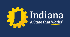 May 2019 – Celebrating Women in Business by IEDC in Indianapolis, IN