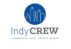 "September 2019 – Moderated ""What You Don't Know About Indianapolis' Donut Counties"" for IndyCREW"
