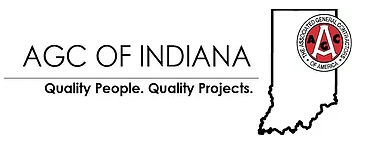 November 2019 – Association of General Contractors (ACG) of Indiana Annual Conference in Indianapolis, IN.