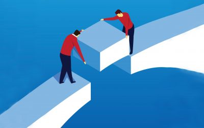 Bridging the Gap between Economic Development Incentives and Compliance