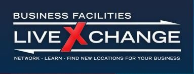 April 2019 – Business Facilities LiveXchange, Dallas, TX.