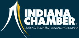 November 2019 – Indiana Chamber of Commerce's Volunteer of the Year Awards in Indianapolis, IN.