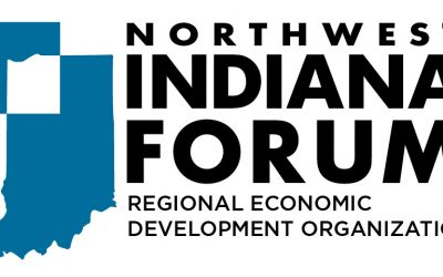 March 2019 – Indiana Power Partnership Site Consultant event, Indianapolis, IN.